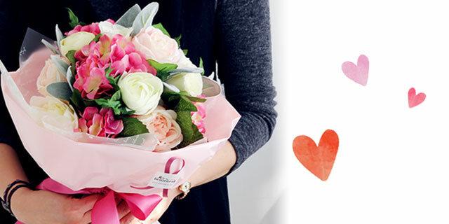 [졸업입학]사진찍으면 예쁜 꽃다발
