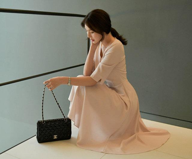 여성패션 신상/이월 썸머특가