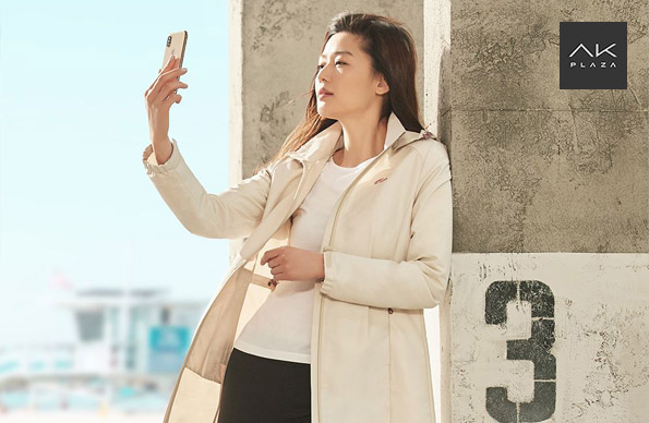 AK PLAZA SPORTSOutdoor Life Style 네파네파이월상품 SALE 추가쿠폰 증정
