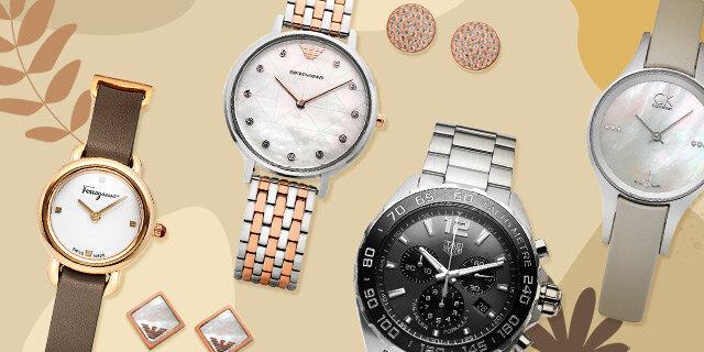 시계주얼리 인기상품 모두모아 할인
