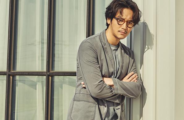 [코오롱 남성] 의류 통합전
