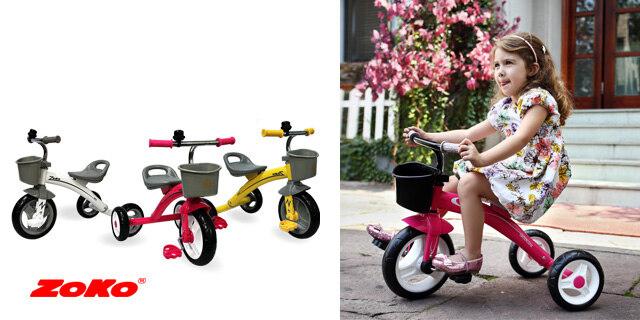 [ZOKO]조코 유아동 자전거&웨건 모음전