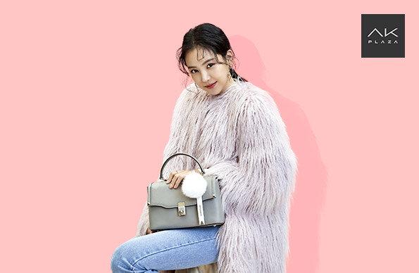 2018 AW레스포색신상 백팩 입고& 인기 에코백 재입고