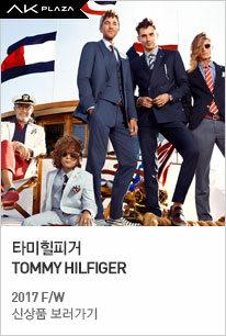 TOMMY HILFIGER 2014 F/W NEW ARRIVAL 2014 F/W 신상품 균일가 할인!(*일부품목 제외) PK티셔츠/캐쥬얼셔츠 7만원대부터~ 최고 10% 추가 할인쿠