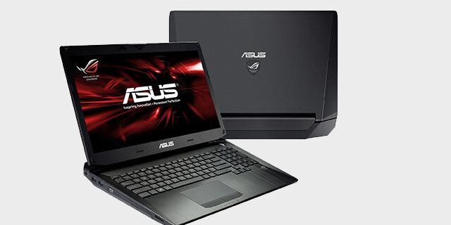 ASUS 노트북 가성비 끝판왕!