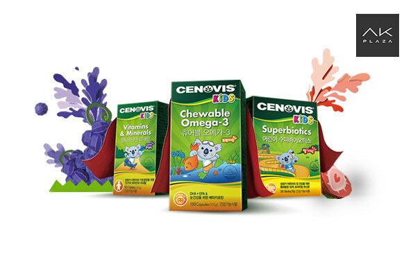 자연주의 건강 스토어!닥터엘리자베스로무더운 여름철 건강챙기기최대 69% 세일+구매별 사은품