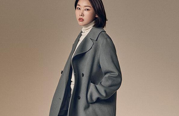 [인동 본사직영] 쉬즈미스&리스트