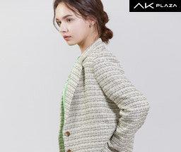AK 패션특강!올 봄 디자이너 핸드백