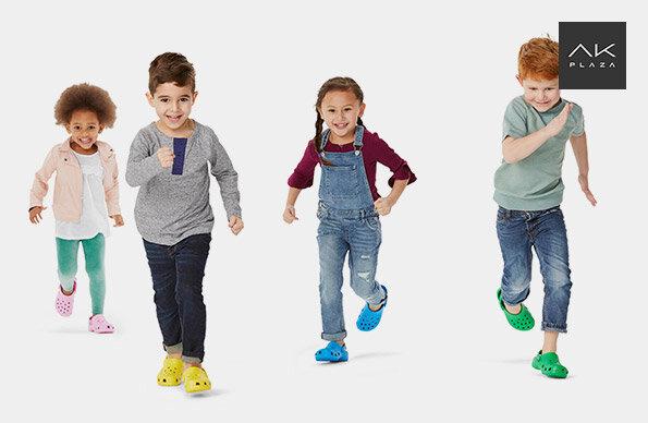 crocs 크록스 2014 s/s 신상입고 추가할인쿠폰증정