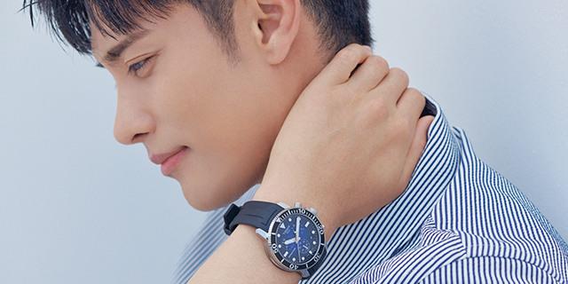 TISSOT 티쏘, 2019 NEW 씨스타 출시
