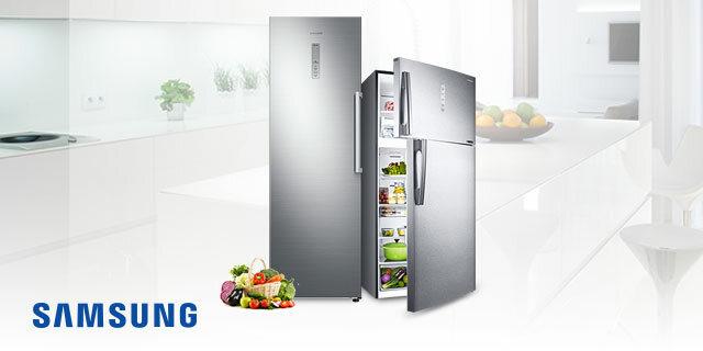 삼성 일반 냉장고 모음전