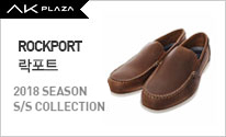 [AK PLAZA] 락포트 NEW COLLECTION