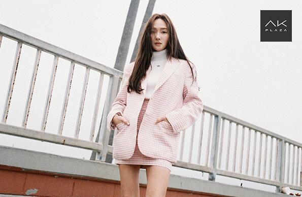 KEITH 2014 s/s new collection 전상품추가쿠폰증정