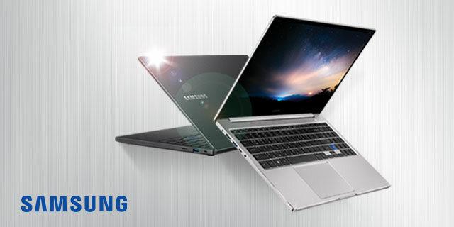 삼성 노트북 Pen(3Q)