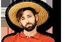 [코오롱연합] AK X KOLON! 브랜드위크