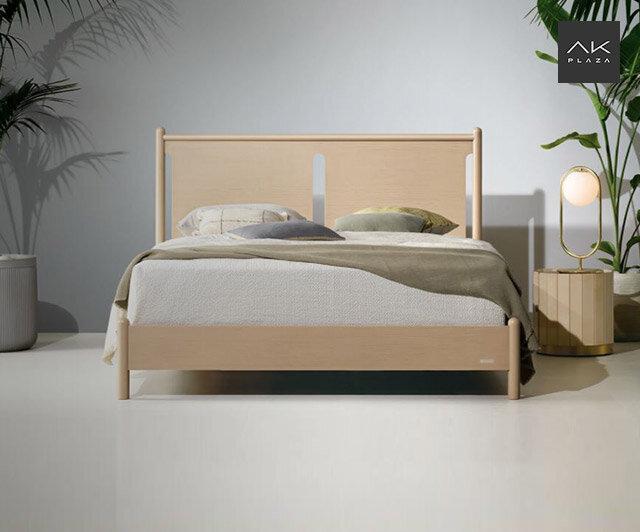 침대는 역시, 에이스침대