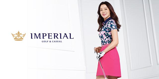 [임페리얼]★S/S 시즌오프&신상입고!
