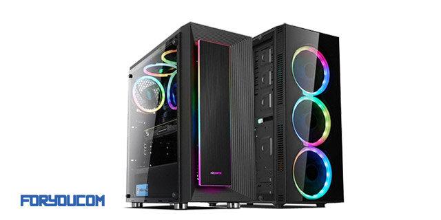 포유컴퓨터 인기 PC 종합 대전