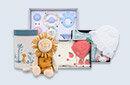 2020 백화점 유아동 추석 선물세트