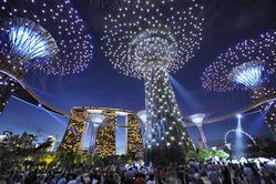 [패키지] 싱가포르/바탐