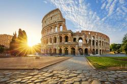 [에어텔]로마 자유여행 6일