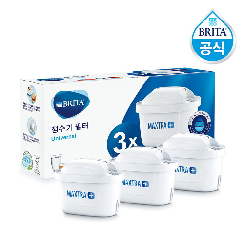 [가정생활(기타)] Water bottle 막스트라 플러스 필터 3개월