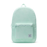 허쉘 [Cotton Casuals] Daypack (532) BHSU1730076-532