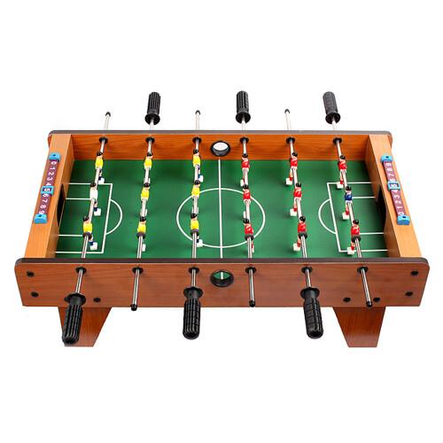[2030]테이블 축구게임 세트