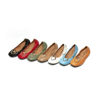 PEARLY FLATS NS106