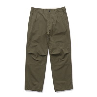 Modified Ripstop M-65 Pants (Olive Drab)
