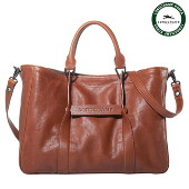 [롱샴] 롱샴 3D 미듐 토트백 Longchamp 3D Top handle bag L1285770504