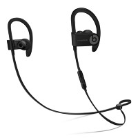 [애플]POWERBEATS3 WL,BLACK-ITP[ML8V2ZP/A]