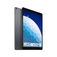 iPad Air Wi-Fi+Cellular 64GB 스페이스그레이 MV0D2KH/A