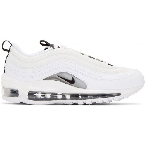 Get Swooshed With These 10 Nike Air Max 97s The Sole liefert