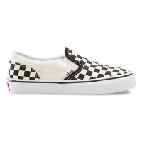[반스] VANS 아동화 VN000ZBUEO1 CHECKERBOARD