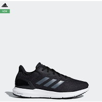 [아디다스/adidas] DB1758 MEN'S RUNNING  코스믹 2 SL
