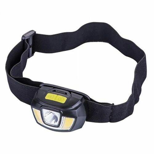 [등산캠핑헤드랜턴] 스마토 LED 헤드 라이트SLH-250A3250㏐(1EA) 등산캠핑헤드랜턴