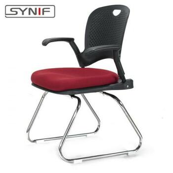 [시니프]소울고급형고정의자  백화점을 클릭하다. AK 몰