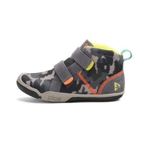 Gmarket - [OZ shoes] Plae Max Steel