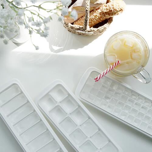 [츠바메] 일본 이노마타 얼음틀