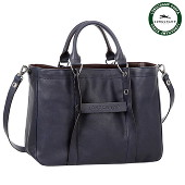 [롱샴] 롱샴 3D 미듐 토트백 Longchamp 3D Top handle bag L1285770606