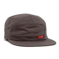 [토포디자인]NYLON CAMP HAT CHARCOAL TDCH14