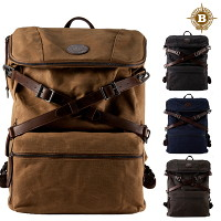 [builford] 빌포드 Explorer Rucksack Backpack (택1) / 빌포드백팩