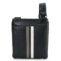 prada shoulder bag br5122 2bbe f0215