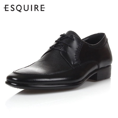 free shipping esquire s dress shoes black eq55135shdat