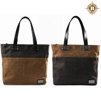 [builford] 빌포드 Carry All Tote Bag (택1) / 토트백