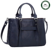 [롱샴] 롱샴 3D 토트백 Longchamp 3D Top handle bag L1115770606
