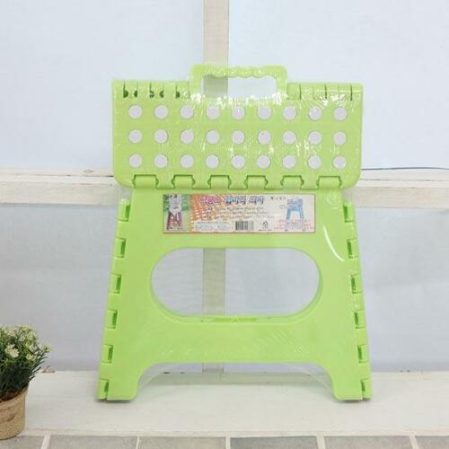 [캠핑등산체어] 다용도접이식의자 소 캠핑체어의자등산의자
