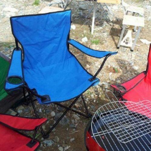 [캠핑등산체어] 접이식 팔걸이의자 캠핑의자 컵홀더 캠핑체어의자등산의자