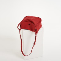 DeMAKER 드메이커 Dilly bag-sun dried tomato